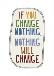 Change-Nothing-Nothing-Change